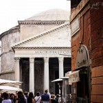 pantheon2-fb